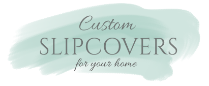 Cape Cod's Custom Slipcovers